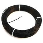 500g Al. Wire 1, 1.2, 1.5, 1.8, 2, 2.5, 3, 3.5, 4, 4.5, 5, 6mm