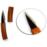 KF-01 - Grafting knife 205mm