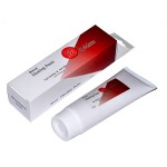 HP-120 - Wound sealant in tube 120gms
