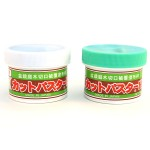 CP-160 - Cut Paste Green or White 160g